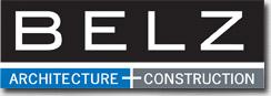 Belz Architecture & Construction