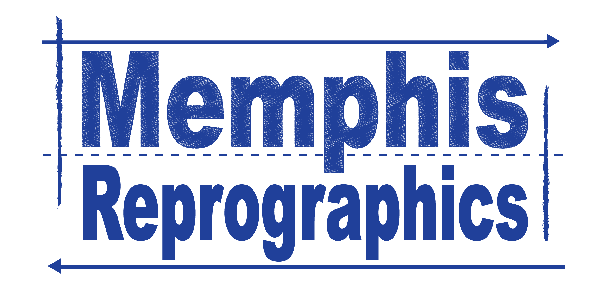 Fast accurate top quality thats memphis reprographics malvernweather Images