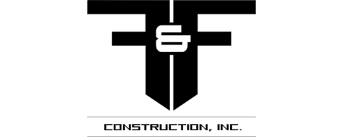 F and F Construction