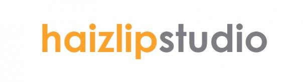 Haizlip Studio