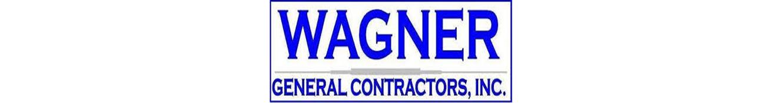 Wagner General Contractors
