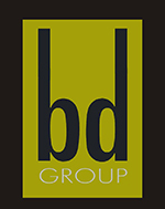 Braganza Design Group